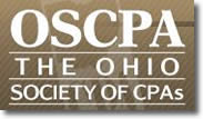 The Ohio Society of CPAs